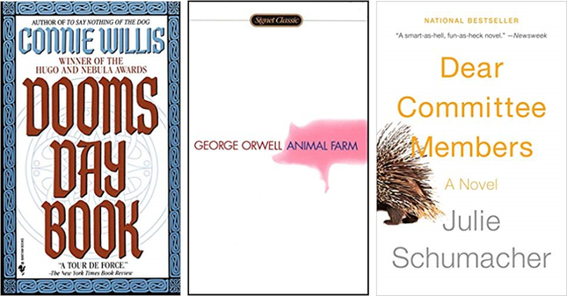 What I'm reading.png