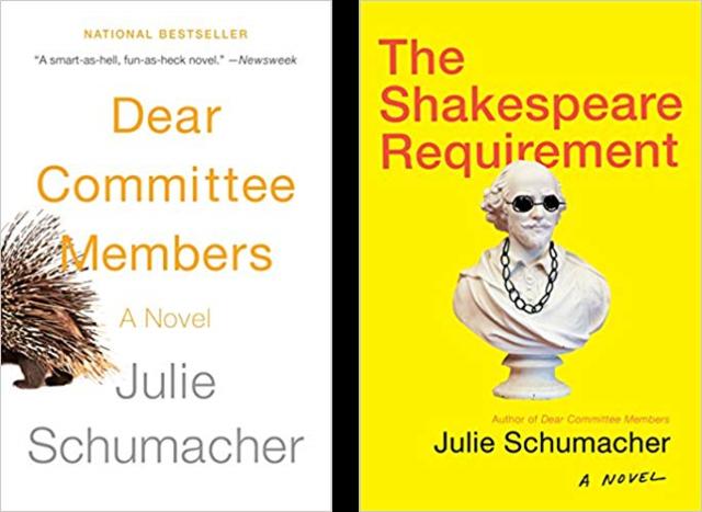 Julie Schumacher.png