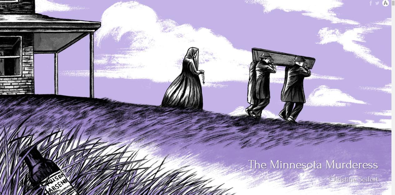 Minnesota Murderess.png