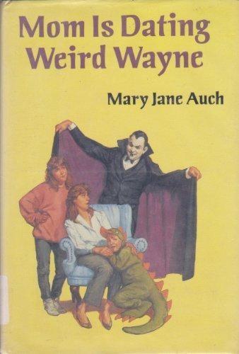 Weird Wayne