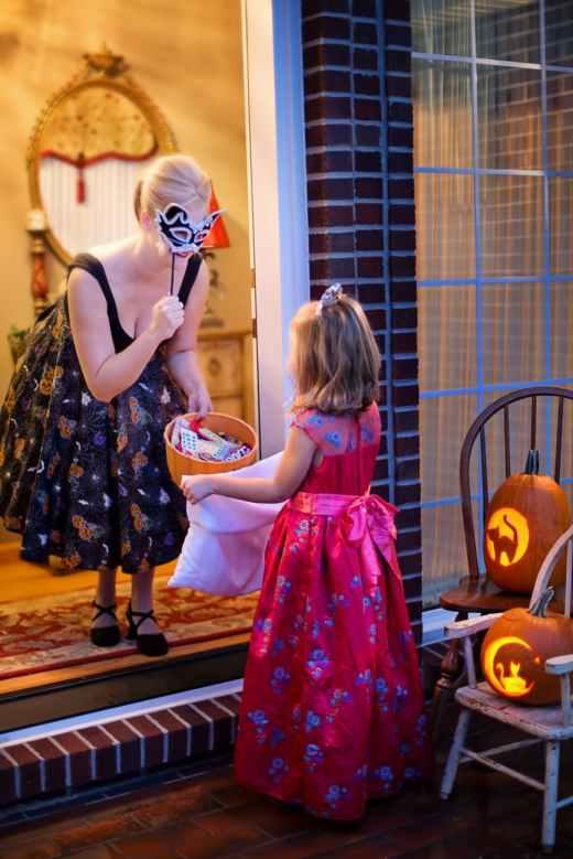 adult celebration child costume